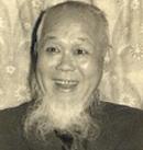 Haji Ibrahim T.Y.Mah 马天英