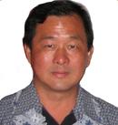 Hu Kim Ai 余金艾