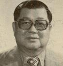 Kong Seong Soo 江尚苏