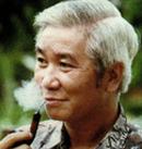 Leong Chi Sin 梁志成