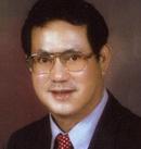 Tan Kim Leng 陈锦龙